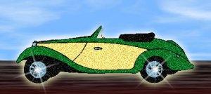 car19