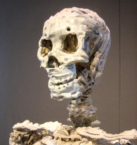 gambar tengkorak skeleton image 10 gambar tengkorak skeleton image 6